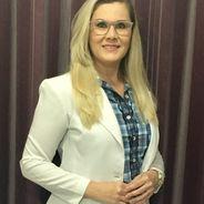 Patrícia | Advogado em Ceará (Estado)