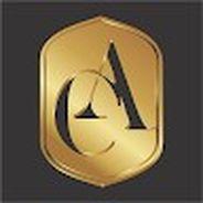 Alkimim | Advogado | Perícia Ambiental