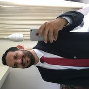 Daniel | Advogado | Imposto sobre a herança em Cuiabá (MT)