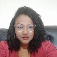 Aline   Advogado   Saque do FGTS
