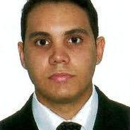 Flavio | Advogado | Cinto de Segurança
