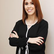 Andrezza | Advogado | Direito de Família