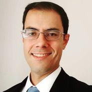 Luiz | Advogado | Direito Civil em Volta Redonda (RJ)