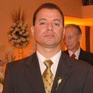 Ronaldo   Advogado   Direito de Internet em Formosa (GO)