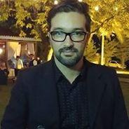 Guilherme   Advogado   Propriedade Intelectual