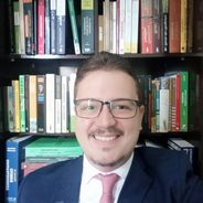 Vinicius | Advogado | Atraso na Entrega de Obra