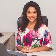 Fernanda   Advogado   Revisão de Pensão Alimentícia