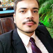 Dante | Advogado | Imposto sobre a herança em Bahia (Estado)