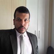 Hugo   Advogado   Guarda de Menor em Rio de Janeiro (Estado)