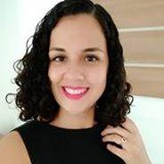 Caroline | Advogado | Direito Previdenciário em Salvador (BA)