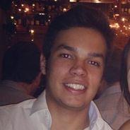 Leonardo | Advogado | Guarda de Menor em Curitiba (PR)