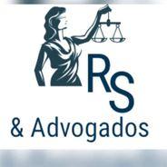 Juliana | Advogado | Relaxamento de Prisão de Desertor em Araruama (RJ)