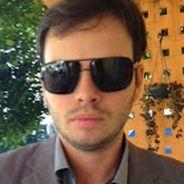 Vitor | Advogado | Encargos da obra em Patos (PB)