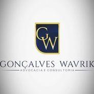 Goncalves | Advogado | Propriedade Intelectual em Sergipe (Estado)
