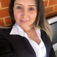 Cleidiane | Advogado | Direito Previdenciário