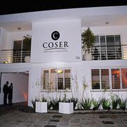 Coser | Advogado | Direito do Trabalho em Porto Alegre (RS)