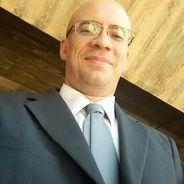 Dirley | Advogado | Planejamento Empresarial em Teresina (PI)