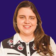 Bruna | Advogado | Propriedade Intelectual em Belo Horizonte (MG)