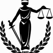 Dra | Advogado | Queixa-Crimes