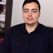 Hugo | Advogado | Direito Empresarial
