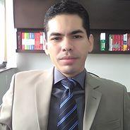 Aécio | Advogado | Cinto de Segurança em Fortaleza (CE)