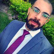 Tarcisio | Advogado | Propriedade Intelectual em Paraíba (Estado)