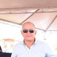 Arcenio | Advogado | Propriedade Intelectual em Rondônia (Estado)