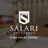 Salari   Advogado   Guarda de Menor em Rio de Janeiro (Estado)