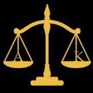 Alexandre | Advogado | Responsabilidade por Infrações Tributárias