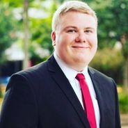 Guilherme | Advogado | Prescrição aquisitiva
