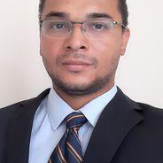 Alessandro | Advogado | Guarda de Menor