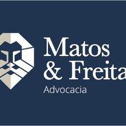 Matos | Advogado | Revisional Cartão de crédito em Distrito Federal (UF)