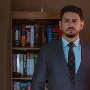 Dr | Advogado | Planejamento Empresarial em Carolina (MA)