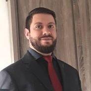 Jardel   Advogado   Intimação em São Leopoldo (RS)