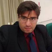Lucas   Advogado   Supressão de Horas Extras Habituais