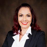 Saranda | Advogado | Direito Administrativo