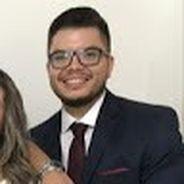Juliano   Advogado   Propriedade Intelectual em Rio de Janeiro (RJ)