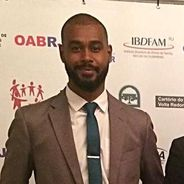 Kauê | Advogado | Direito Civil em Barra Mansa (RJ)