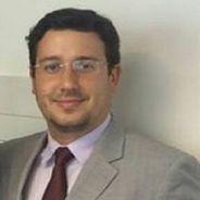 Díbulo | Advogado | Encargos da obra em Paraíba (Estado)