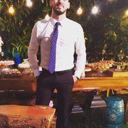 Flavio | Advogado | Inscrição no SPC e na Serasa