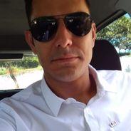 Thiago | Advogado | Direito do Consumidor em Formosa (GO)