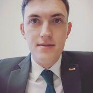 Felipe   Advogado   Direito Militar em Mato Grosso do Sul (Estado)