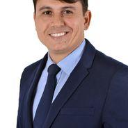 Diego   Advogado   Cinto de Segurança em Fortaleza (CE)