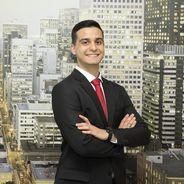 Rafael | Advogado | Perda da Qualidade de Segurado