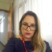 Lilian | Advogado | Propriedade Intelectual em Espírito Santo (Estado)