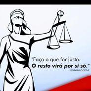 Caetanoerabecca | Advogado | Direito Civil