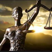 José   Advogado em Alagoas (Estado)
