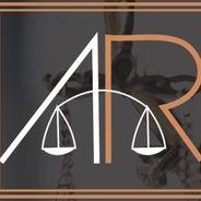 Andrade | Advogado Correspondente em Coremas (PB)