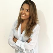 Alana | Advogado | Intimação em Rio Grande do Sul (Estado)