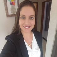 Ana | Advogado | Guarda de Menor em São Paulo (Estado)
